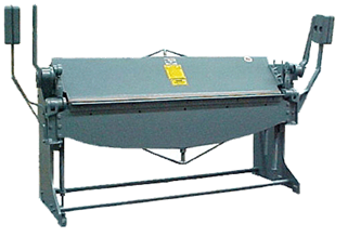 Central States Machinery Llc New Equipment