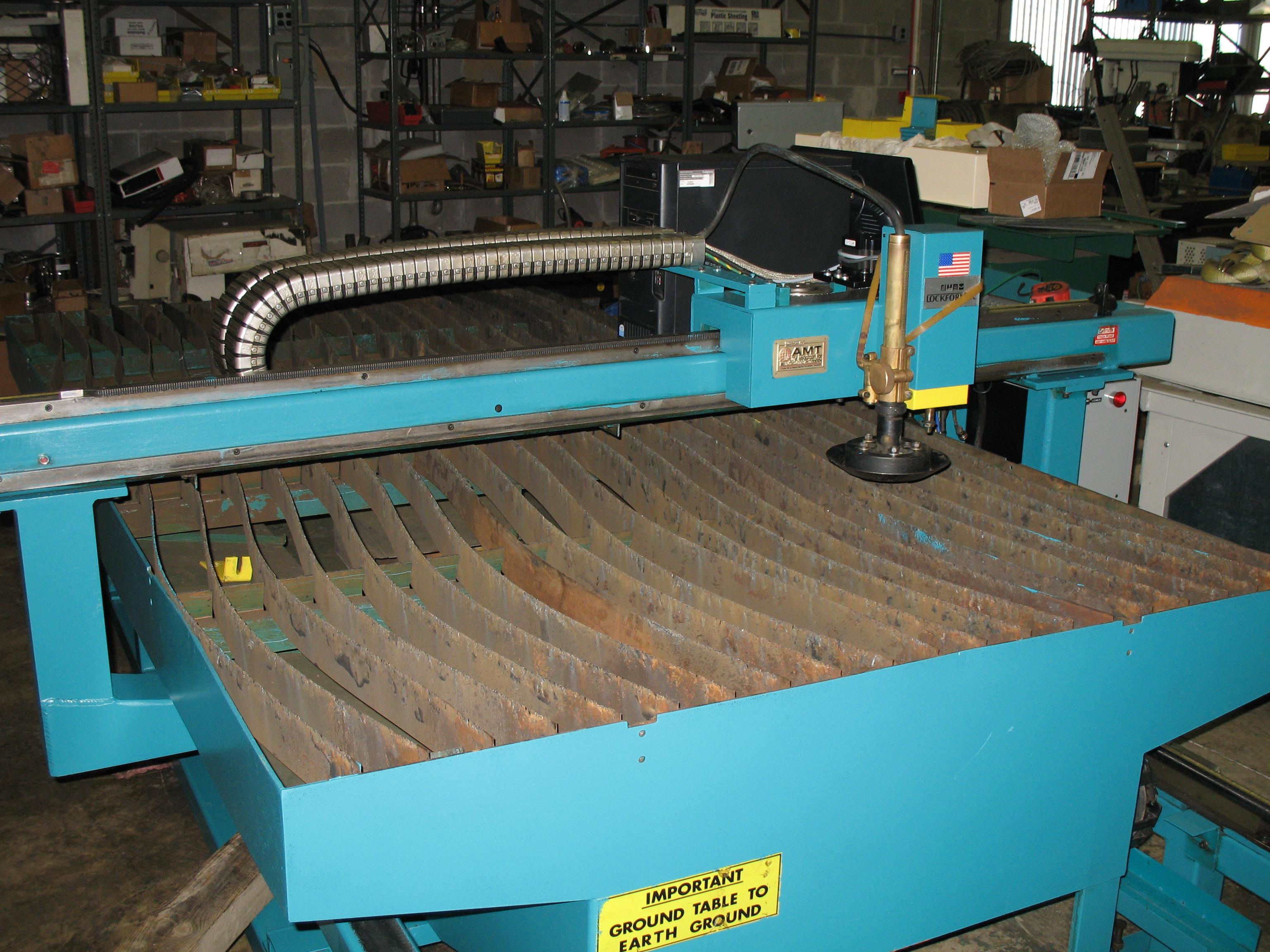 central states machinery llc used equipment rh centralstatesmachinery com